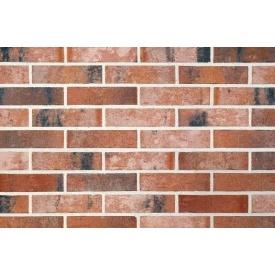 Клінкерна плитка King Klinker HF05 Brick street 71х240х10 мм
