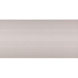 Плитка Opoczno Avangarde grey 297х600 мм