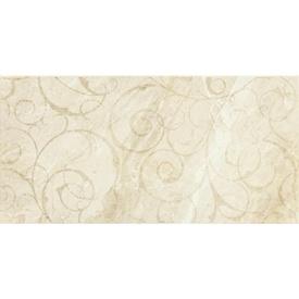 Декор Opoczno Avenue beige inserto 297х600 мм
