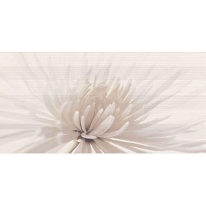 Декор Opoczno Avangarde inserto flower 297х600 мм