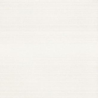 Плитка Opoczno Avangarde white 333х333 мм
