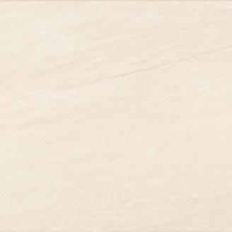 Плитка Opoczno Effecta beige 333х333 мм