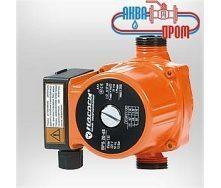 Циркуляционный насос BPS 25-4S-130