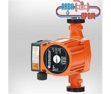 Циркуляционный насос BPS 25-4S-180