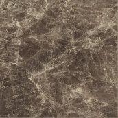 Керамическая плитка Atrium Giona Marron 60x60 см