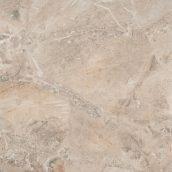 Керамическая плитка Cersanit CALSTON БЕЖ 42x42 см