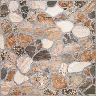 Керамическая плитка Cersanit SORRENTO BEIGE 29,8х29,8 см