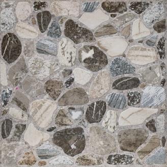 Керамическая плитка Cersanit SORRENTO GRAPHIT 29,8х29,8 см