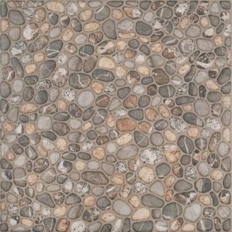 Керамическая плитка Cersanit MURAT 42x42 см