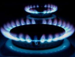 Украина — мировой лидер по разбазариванию энергии, или Почему украинцы вынуждены покупать дорогой газ