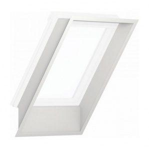 Відкіс VELUX LSC 2000 CK02 для мансардного вікна 55х78 см