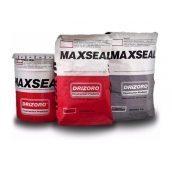 Гидроизоляционная смесь Drizoro MAXSEAL 25 кг серый