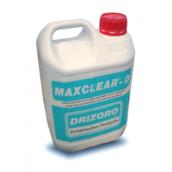 Защитное покрытие Drizoro MAXCLEAR-D 20 кг