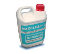 Захисне покриття Drizoro MAXCLEAR-D 20 кг