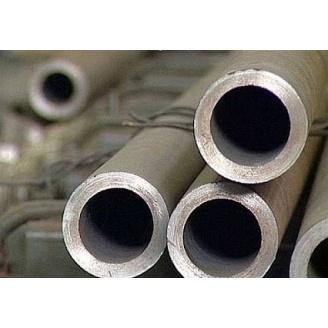 Труба бесшовная из стали 20 325х13 мм
