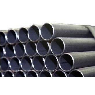 Труба стальная электросварная Ст.3 127х3 мм