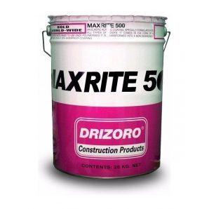 Ремонтная смесь Drizoro MAXRITE 500 25 кг
