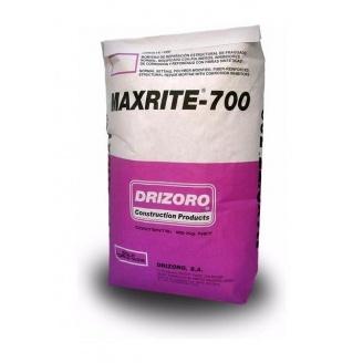 Ремонтна суміш Drizoro MAXRITE 700 25 кг