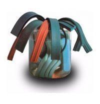 Герметик Drizoro HYDROTITE DS-0415-2,51 100 м