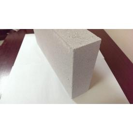 Утеплитель фасада LIGHTBET 80x400x600 мм