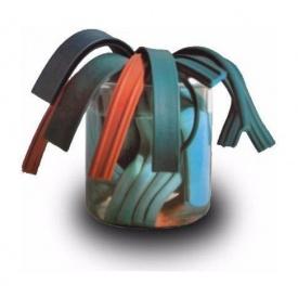 Герметик Drizoro HYDROTITE CJ-0725-3K 40 м