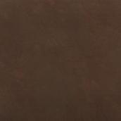 Подоконник Dekton керамика 3200х1440 мм (Kadum)