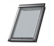 Маркизет VELUX MSL 5060 S08 на солнечной батареи 114х140 см