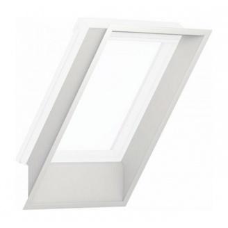 Откос VELUX OPTIMA LSC 2000 CR04 для мансардного окна 55х98 см