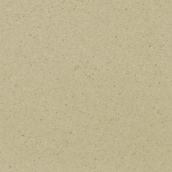 Подоконник Quartzforms кварц 3050х1400 мм (Basic Light Beige 520)