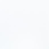 Подоконник Technistone кварц 3050х1400 мм (Crystal Polar White)