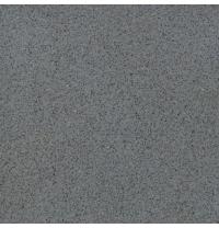Столешница Technistone кварц (Gobi Grey)
