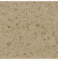 Столешница Technistone кварц (Starlight  Sand)