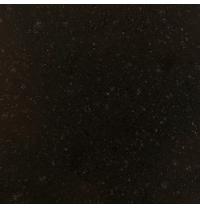 Столешница Technistone кварц (Granite Taurus Black)