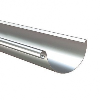 Желоб полукруглый LINDAB R 190 мм
