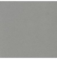 Столешница Silestone кварц (KENSHO)