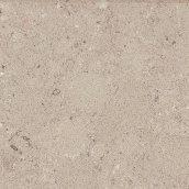 Подоконник Caesarstone кварц 3050х1440 мм (4230 - Shitake)