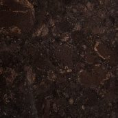 Столешница Caesarstone кварц (4260 - Cocoa Fudge)