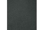 Стільниці Samsung Radianz