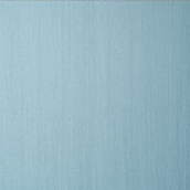 Фальцевый лист Rheinzink Blaugrau из цинк-титана 0,7х1000 мм