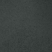 Столешница Samsung Radianz кварц (Ural Gray UG 950)