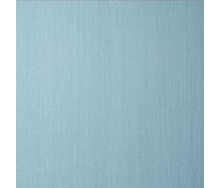 Фальцевый лист Rheinzink Blaugrau из цинк-титана 0,8х1000 мм