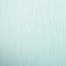 Фланцевый лист Rheinzink Walzblank из цинк-титана 0,6х1000 мм
