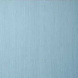 Фальцевый лист Rheinzink Blaugrau из цинк-титана 1х1000 мм