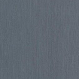 Фальцевий лист Vmzinc Pigmento з цинк-титану 0,6х1000 мм blue