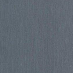Фальцевий лист Vmzinc Pigmento з цинк-титану 1х1000 мм blue