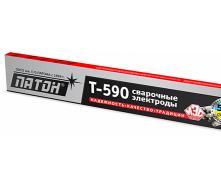 Электроды ПАТОН Т-590 5 мм 5 кг