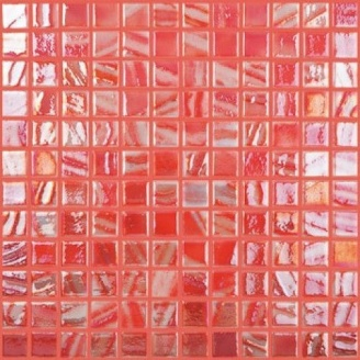Мозаїка скляна Vidrepur Titanium PERSIA 223 300х300 мм