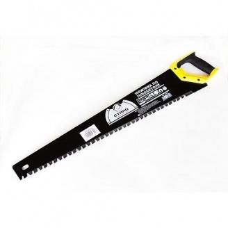 Ножовка для газлоблока