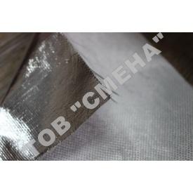 Склотканина фольгована 280 г/м2 100 см