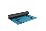 Трехслойная супердиффузионная мембрана Corotop Blue 140 г/м2